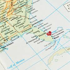 Palm Beach Map Bonnie Roseman Itinerary Palm Beach Fashion 49