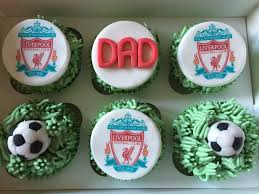 cupcake marvelous personalised cupcakes online cheap birthday