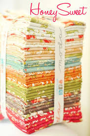 348 best pre cut fabric images on pinterest star quilts jelly