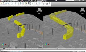 100 punch home design software demo rf punch pro punching