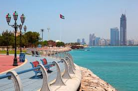 Seeking Abu Dhabi From Khalifa City To Muroor 5 Cheapest Places To Rent In Abu