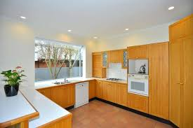 Holiday Builders Floor Plans Merivale Holiday Homes Accommodation Rentals Baches And Vacation
