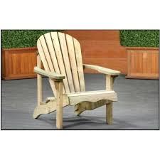 chaise jardin bois fauteuil de jardin bois relax en fauteuil jardin bois pas cher