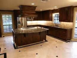 Alder Cabinets Knotty Alder Cabinets Stained Knotty Alder Cabinets Car Tuning