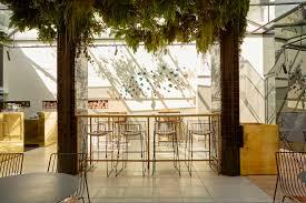venues for hire melbourne hcs