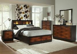 modern bedroom sets king california king bed set property bedroom sets ashley with storage