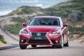 lexus is300h servicing costs blog u2013 the truth about hybrid cars talktog