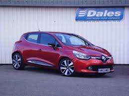 renault clio 2013 renault clio 1 5 dci 90 diesel dynamique s nav nnp flame 2013