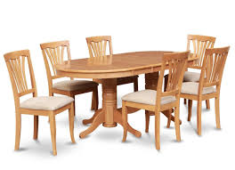 wooden kitchen table and chairs dining tables f y international