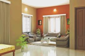 simple i home interiors modern rooms colorful design excellent at