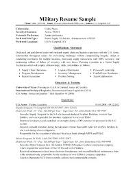 firefighter resume sample entry level stunning fire fighter