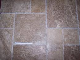 tile patterns and pinwheel kitchen floor with inserts intile for