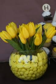 Easter Decorations To Make by 80 Fabulous Easter Decorations You Can Make Yourself Warm Slice