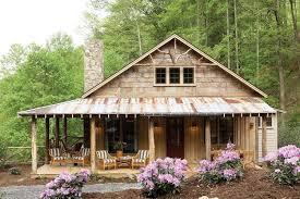 simple cabin plans simple rustic cabin plans house plan ideas designs interior floor