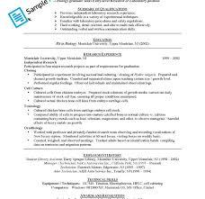radiologic technologist resume skills medical technologist resume example resume of medical