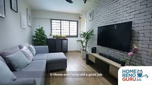 u home interior u home interior design let s listen to mr and mrs koo s review and