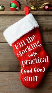 christmas stocking ideas 25 best baby stocking fillers ideas on pinterest kid stocking