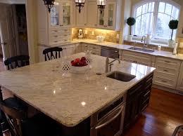 millenium cream granite houzz