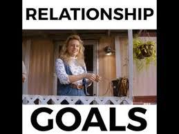 Relationship Goals Meme - masterminds relationship goals youtube