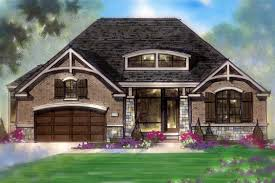 Gia Home Design Studio by Find Your Home Lassale Homes