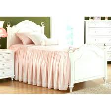 dresser with desk attached twin bed with dresser and desk younited co