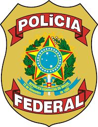 federal police of brazil wikipedia