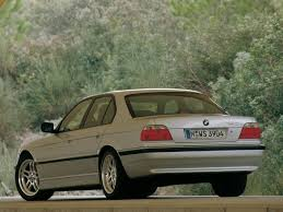 e38 alpina b12 google search bmw e38 pinterest bmw