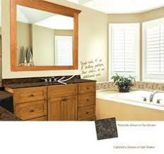 Bathroom Vanities Ottawa Ontario Mineral Jet Radiance Formica Counter Top Google Search Home
