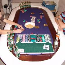 how to build a poker table poker com how to build a poker table poker table plans
