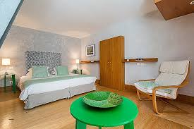 chambre d hote font romeu chambre d hote font romeu beautiful chambre d hote collioure high