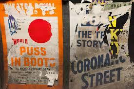 puss boots true story coronation street eu u2026 flickr