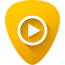 guitar pro apk tab pro android apps on play