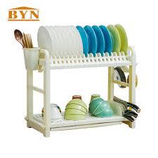 online get cheap utensil holder aliexpress com alibaba group