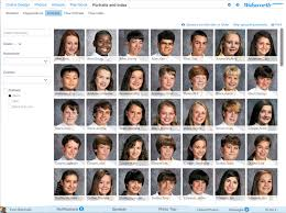 yearbooks online 10 must portrait and index tips school yearbooks walsworth