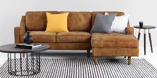 Corner Sofa Chaise Corner Chaise Sofa Latest Design 2018 2019 Sofa And Furniture