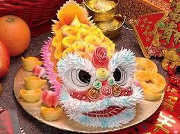 chinese dragon cake food feerie pinterest dragon cakes cake