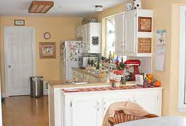 kitchen remodel ideas i love decoration