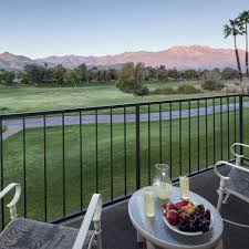 Palm Desert Private Oasis Vacation Palm Springs Palm Springs Luxury Resort Golf U0026 Accommodation Packages