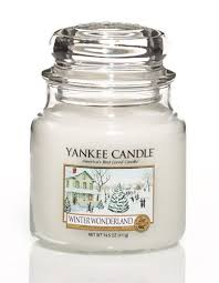 top 5 candle scents ebay