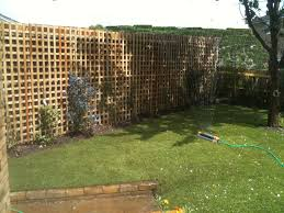 fencing fencers stephen charles landscape u0026 contract gardeners