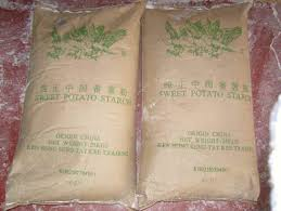 potato starch sweet potato starch buy starch product on alibaba