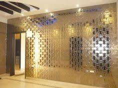 Mirrored Wall Tiles A 027 Light Bronze Mirror Tiles Pinterest Mirror Tiles