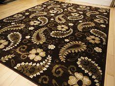 Area Rugs 8 By 10 Buying An Area Rug Is A Fantastic Way To Add Color Warmth And