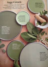 Better Homes And Gardens Kitchen Ideas Better Homes And Garden Sage Green Paint Colors I Like Sage