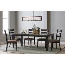 Dining Room Tables With Extensions Extending Dining Table China Dining Table Dining Room Furniture