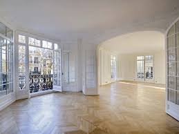 paris appartments a classic apartment in paris like want need