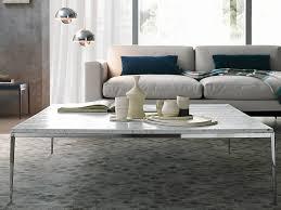 rectangular marble coffee table rectangular marble coffee table lovely decor inspiring marble coffee