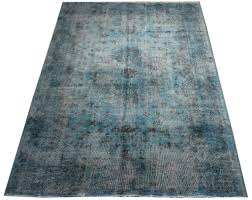Navy Blue Rug Products Tagged