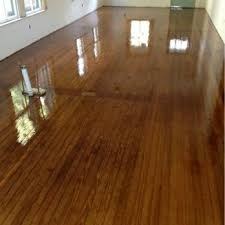 Hardwood Floor Refinishing Ri Floor Refinishing Service Home Design Ideas And Pictures