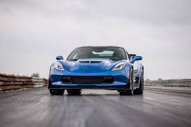 hennessey corvette for sale 2015 2017 corvette z06 hpe1000 supercharged engine upgrade